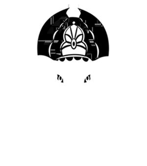 Kumarah Nuevo Lugar De Ocio En El Soho Madrileño